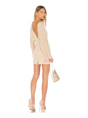 RACHEL PALLY Lenah Sweater Dress