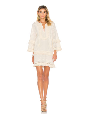 RACHEL ZOE Abigail Dress