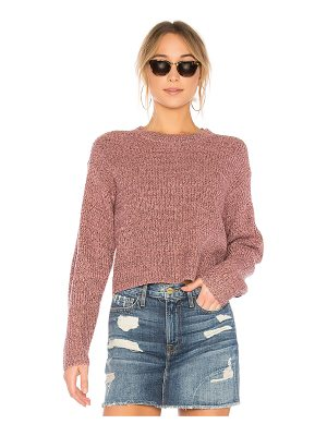 RAG & BONE Jubliee Sweater