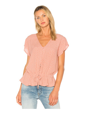 RAILS Bretton Blouse