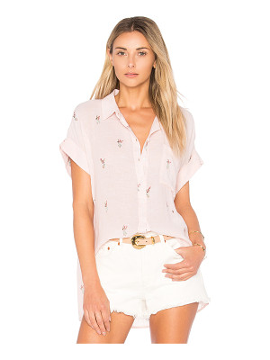 RAILS Whitney Button Down