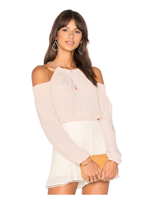 RAMY BROOK Heidi Top
