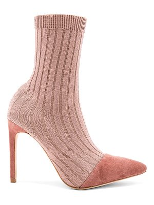 RAYE Collins Sock Bootie