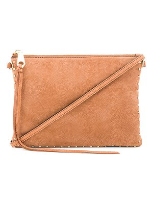REBECCA MINKOFF Moonwalking Jon Crossbody