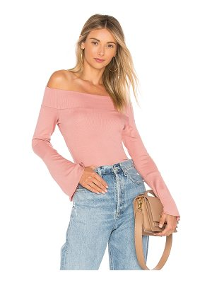 Riller & Fount Kayla Top