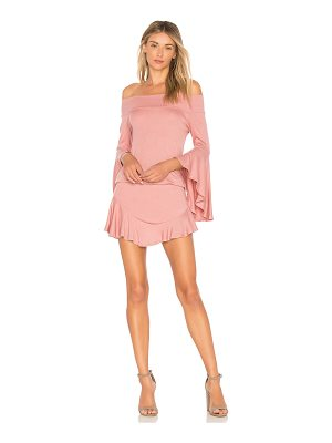 RILLER & FOUNT Sukie Romper