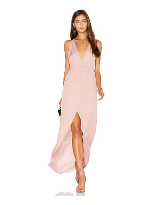 Rory Beca MAID Hampton Gown