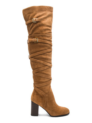 SAM EDELMAN Sable Boot