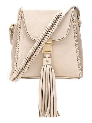 Sancia Milla Jet Set Mini Bag
