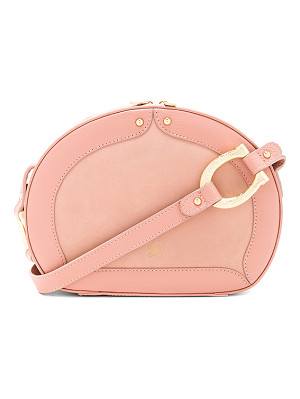 SANCIA Sistelo Crossbody