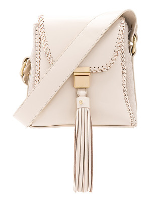 SANCIA The Milla Braid Bag