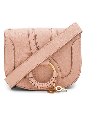 See By Chloe hana small crossbody bag