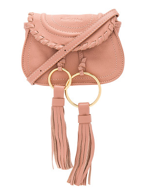 See By Chloe Polly Mini Crossbody Bag