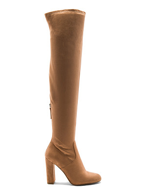 Steve Madden Emotions Boot