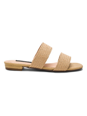 STEVEN Friendsy Sandal