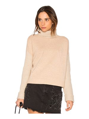 Tabula Rasa Babur Turtleneck Sweater