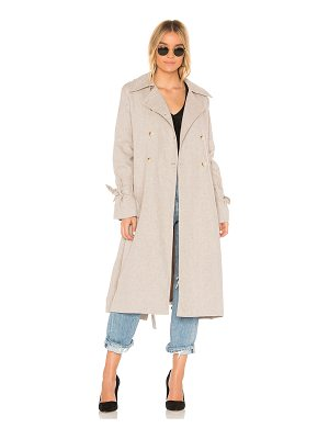 THE FIFTH LABEL Eclectic Coat