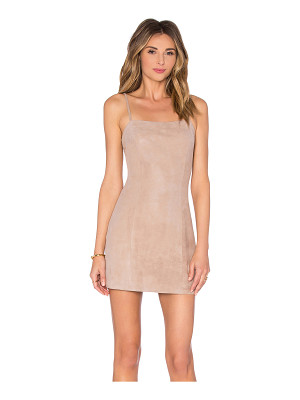 TROIS Stephanie Dress