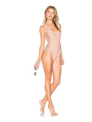 Tularosa Claire One Piece