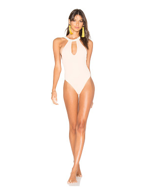 Tularosa Etro One Piece