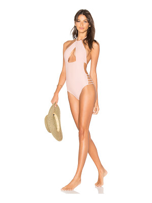 TULAROSA Haven One Piece
