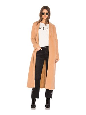 Tularosa Lauren Coat