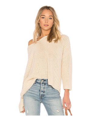 Tularosa x REVOLVE Adams Sweater