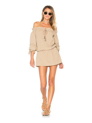 TULAROSA X Revolve Falon Dress