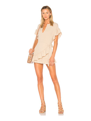 Tularosa Jenny Dress