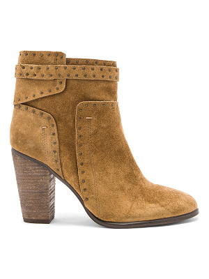 VINCE CAMUTO Faythes Booties