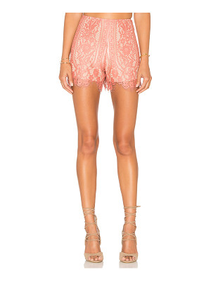Wayf Dew Drop Short