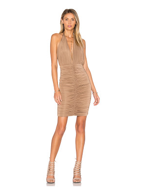 WYLDR Superstition Dress