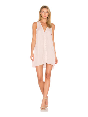 YFB CLOTHING Dylan Dress