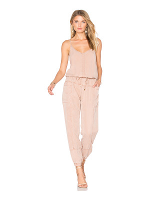 YFB CLOTHING Iver Jumpsuit