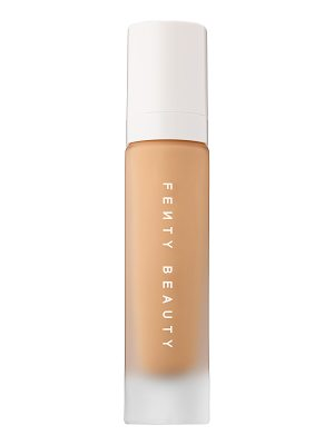 FENTY BEAUTY BY RIHANNA Pro Filt'r Soft Matte Longwear Foundation 350