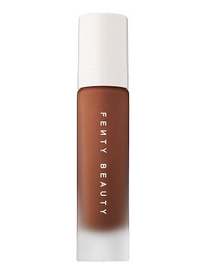 FENTY BEAUTY by Rihanna Pro Filt'r Soft Matte Longwear Foundation 480