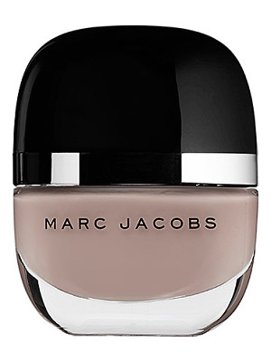Marc Jacobs Beauty Enamored Hi-Shine Nail Polish 106 Baby Jane