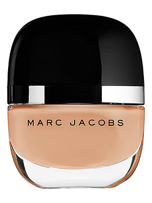 Marc Jacobs Beauty Enamored Hi-Shine Nail Polish 160 Louise
