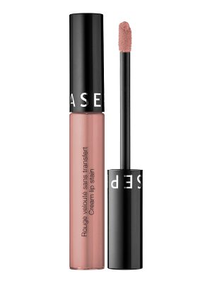 SEPHORA COLLECTION Cream Lip Stain Liquid Lipstick 32 Nude Blush