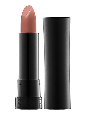 SEPHORA COLLECTION Rouge Cream Lipstick Ingenuous 21