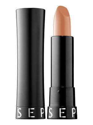 SEPHORA COLLECTION Rouge Cream Lipstick SR30 Love Life