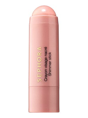 SEPHORA COLLECTION Shimmer Stick Frosted Pink