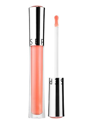 SEPHORA COLLECTION Ultra Shine Lip Gel 06 Natural Look