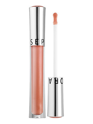 SEPHORA COLLECTION Ultra Shine Lip Gel 04 Perfect Nude