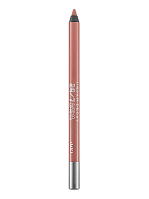 Urban Decay 24/7 Glide-On Lip Pencil Naked 2