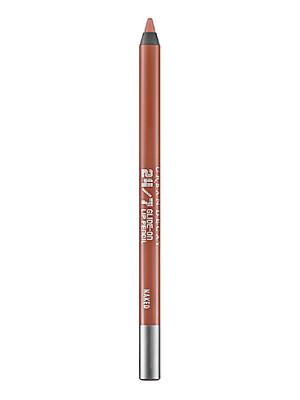 URBAN DECAY 24/7 Glide-On Lip Pencil Naked