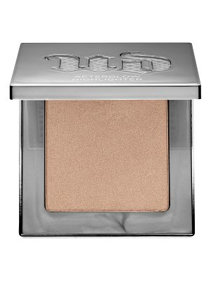 Urban Decay Afterglow 8-Hour Powder Highlighter Sin