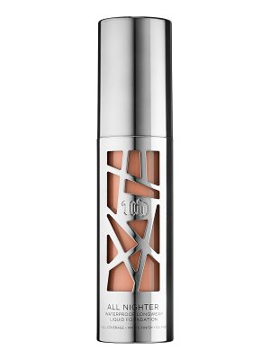 Urban Decay All Nighter Liquid Foundation 10