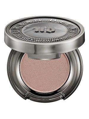 URBAN DECAY Eyeshadow Laced