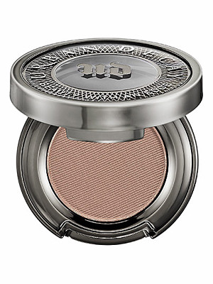 URBAN DECAY Eyeshadow Naked